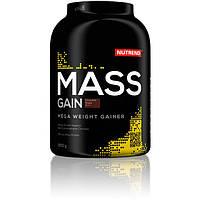 Изменился дизайн Mass Gain 14 от Nutrend