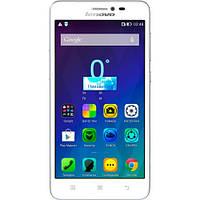 "Lenovo IdeaPhone S850 MT6582 5.0"" белый, фото 1"