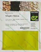 Рукола Триция TRICIA 100000 семян