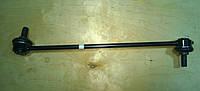 Стойка переднего стабилизатора правая KIA Sorento  54840-2B200