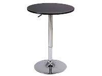 Барный стол Signal B-500 Venge