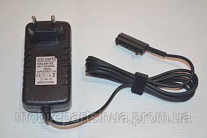 Зарядное устройство для Sony Tablet S SGPT111 | SGPT112 | SGPT113 | SGPT114