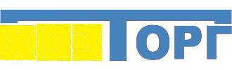 Интернет-магазин Хозторг Харьков - товары для дома, сада и огорода оптом