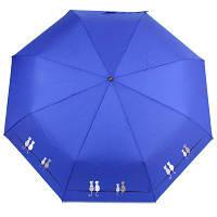Зонт женский автомат doppler dop7441465c0502