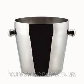 """Ведро """"Премиум"""" для льда H 125 мм (шт)"""