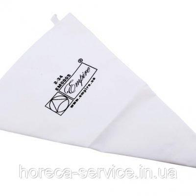 Мешок кондитерский L 550 мм (шт)