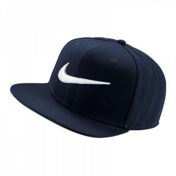 Кепка Nike Swoosh Pro Basecap 451 (639534-451) — в Категории ... cd6cda5cfcdc0