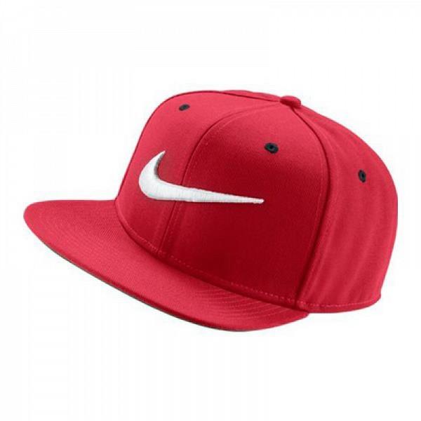 Кепка Nike Swoosh Pro Basecap 658 (639534-658) — в Категории ... 83d1d9859590b