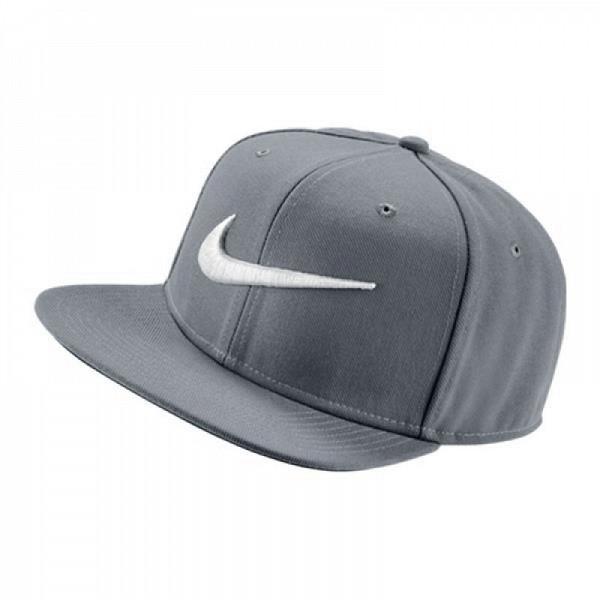 Кепка Nike Swoosh Pro Basecap 014 (639534-014) — в Категории ... c2ddc46d80969