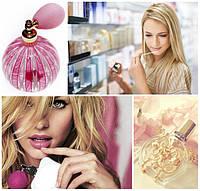 Почему люди пользуются парфюмерией?
