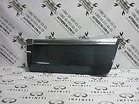Накладка задней левой двери Infiniti Qx56 (82871 7S600), фото 1
