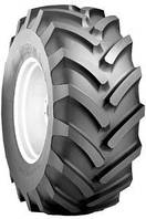 Шина 580/70 R 26 XM27 Michelin