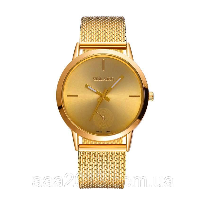 Часы наручные женева цена купить стильные женские часы 2017