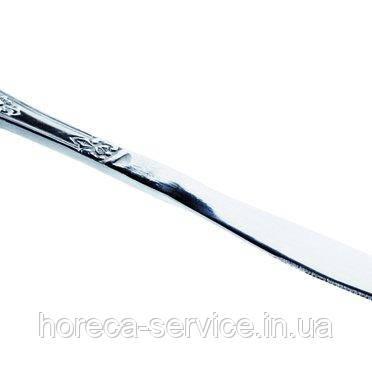 """Нож столовый """"Мину"""" 22cv (наб=3шт)"""