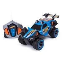 Машинка на радіокеруванні Hot Wheels Quicksand