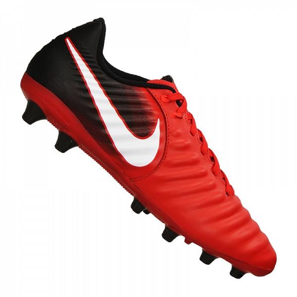 info for 40b24 1aa48 Футбольные бутсы Nike Tiempo Ligera IV AG-Pro 616 (897743-616) -