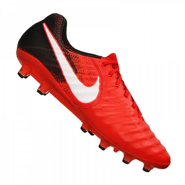 Футбольные бутсы Nike Tiempo Legend VII AG-Pro 616 (897751-616 ... 78ceeee0f