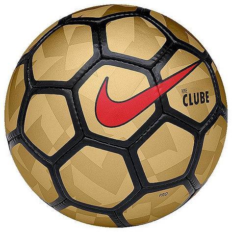 Futbolnyj Myach 4 Nike Football X Clube 707 Sc2773 707 Cena 1 092