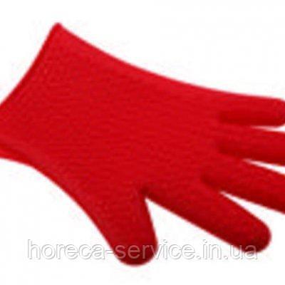 Перчатка силиконовая (шт)