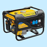 Генератор бензиновый SADKO GPS-2600 (2.0 кВт)