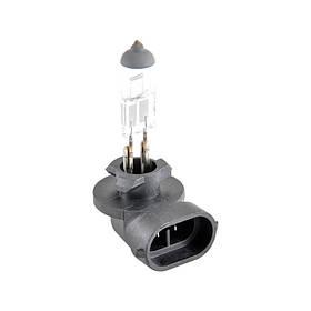 Галогенная лампа WINSO 12V H27/2 TRUCK +30% 27W PGJ13 712890