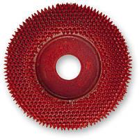 Обдирочный шлифовальный диск PROXXON для LWS
