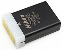 Аккумулятор Nikon EN-EL14 original