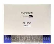 Концентарт для дермаштампа флюид стимулирует выработку фибропластов Matrigen Cell Repair Fluids 20 шт*2 мл