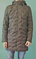 Куртка MICCAVRLLI