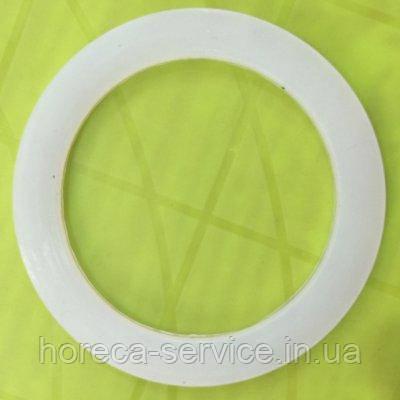 Прокладка силиконовая для гейзерних кофеварок Ø 85 мм (шт)