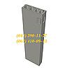 ВБ 03.2-33-1 (1190) вентиляционный блок