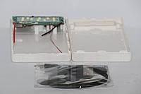Корпус power bank USB,тип-C, MicroUSB.На 18650 аккумуляторах. QC3.0 Быстрая зарядка.Светодиодный индикатор., фото 1
