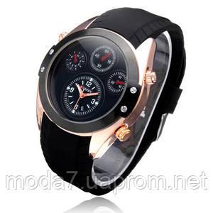 Мужские наручные часы CURREN 8141 (золото)