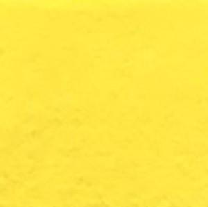 143 Фетр кольоровий 20х28 см 1мм 1шт. (жовтий неон)