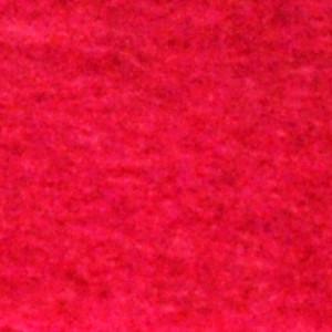 316 Фетр кольоровий 20х28 см 3мм 1шт. (малиновий)