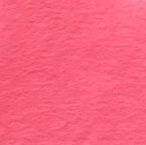 121 Фетр кольоровий 20х28 см 1мм 1шт. (світло кораловий)