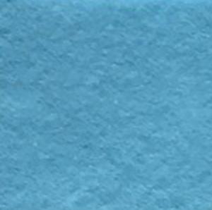 321 Фетр кольоровий 20х28 см 3мм 1шт. (голубий)