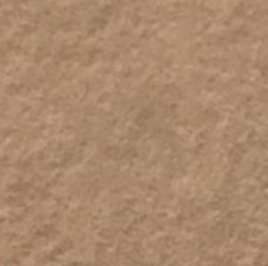 125 Фетр кольоровий 20х28 см 1мм 1шт. (кава з молоком)