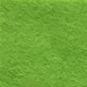 131 Фетр кольоровий 20х28 см 1мм 1шт. (салатовий)