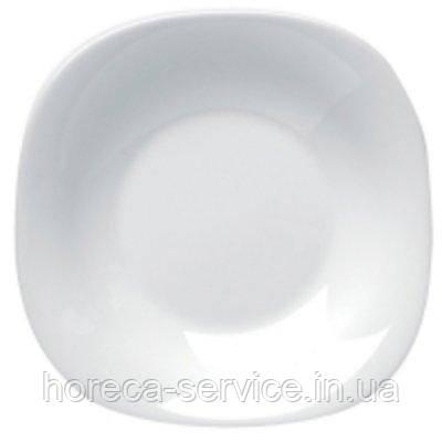 BORMIOLI ROCCO PARMA тарелка обеденная 27х27см