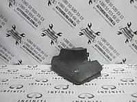 Задний левый брызговик Infiniti Qx56 (78813-7S860), фото 1