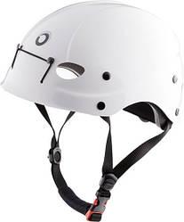 Защитная каска для альпинизма First Ascent Climber р-р. 54-62