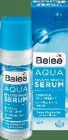 Увлажняющая сыворотка Balea Aqua Serum, 30 мл., фото 1
