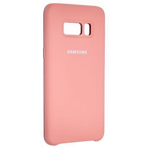 Накладка Samsung S8 Original Case Pink
