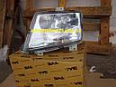Фара Mercedes Vito W638 до 2002 года, левая (Производитель Tyc, Тайвань), фото 6