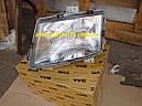 Фара Mercedes Vito W638 до 2002 года, левая (Производитель Tyc, Тайвань), фото 5