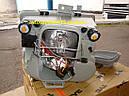 Фара Mercedes Vito W638 до 2002 года, левая (Производитель Tyc, Тайвань), фото 8