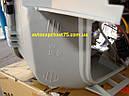 Фара Mercedes Vito W638 до 2002 года, левая (Производитель Tyc, Тайвань), фото 9