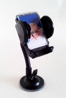 Холдер мобильных устройств 1006, фото 2