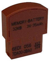 Комбінований модуль пам'яті і батареї LOGO